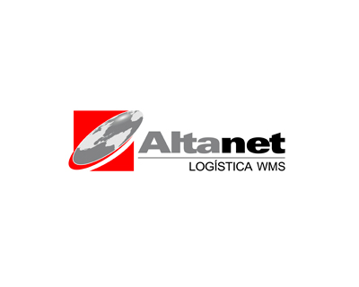 Altanet