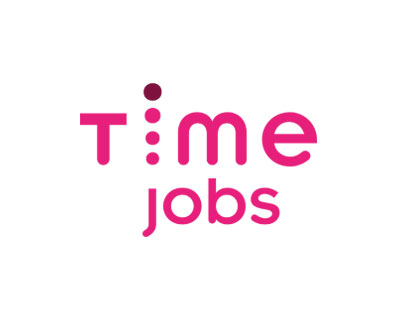 Time Jobs